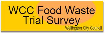 WCC_FoodWaste