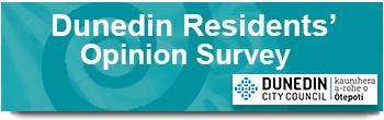 DCC_ResidentsSurvey