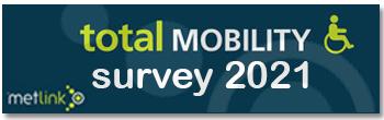GWRC_TotalMobility2021
